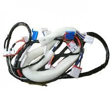 dc96 00814a wiring harness samsung washing machine