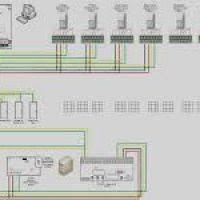samick guitar wiring diagram 8 channel not lossing wiring diagram • vista 10p wiring diagram wiring schematics diagram rh wiring regdiy co electric guitar wiring diagram gretsch guitar wiring diagram