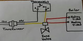honeywell zone control wiring diagram saleexpert me Zone Valve Wiring Guide at Honeywell Zone Control Wiring Diagram