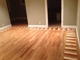wood floor 3 floor laminate parket