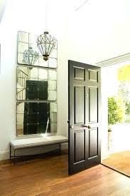 furniture for the foyer entrance. Entrance Foyer Furniture Ideas Best On Grand Design And For The