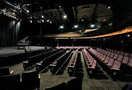 Randolph Movie Theater Seating Chart Methodical Randolph Theatre Toronto Seating Chart 2019