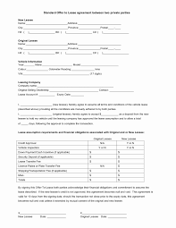 Snow Plowing Contract Templates | Melanoma2010.com