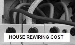 discover the typical cost to replace a fuse box Cost New House Fuse Box Cost New House Fuse Box #98 House Fuse Box Replacement