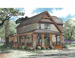 small rustic house plans. rustic house plans cottage plan | small cabin l