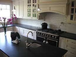Matte Black Kitchen Cabinets Amerock Blackrock Design Knobs And Pulls Kitchen Ideas