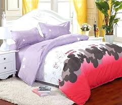 mickey mouse king size bedding mickey mouse bedding twin beautiful cartoon mickey mouse bedding set twin