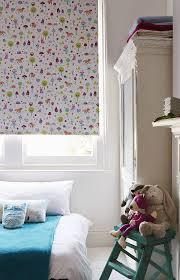 Best Kids Room Ideas Images On Pinterest Nursery Bedroom