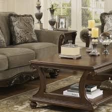 ashley furniture columbus ohio new furniture ashley furniture columbus ohio 355d0zg78omdk3pqy94nbe
