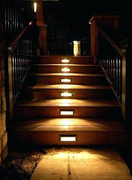 Under stairs lighting Floating Staircase Stairs Lighting Led Stair Light Fixture Image Of Outdoor Stair Lighting Fixtures Stair Wall Light Fixture Stairs Lighting Amaticlub Stairs Lighting Led Staircase Lighting Under Stairs Led Lighting
