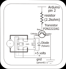 circ 11 (relays) oomlout Dpdt Relay Wiring Diagram this can be done using a dpdt relay to control the motor's direction, wire up the following circuit it looks complicated but can be accomplished using only wiring diagram for dpdt relay