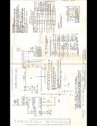 ge range wiring schematic ge monogram range hood wiring diagram images about ge profile wiring diagram in here if you