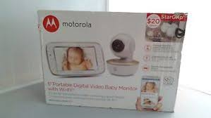 motorola 5 inch portable video baby monitor with wifi mbp855connect. motorola-5-inch-portable-video-baby-monitor-with- motorola 5 inch portable video baby monitor with wifi mbp855connect o