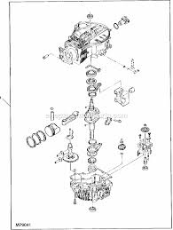 john deere l130 engine diagram john deere lx176 parts diagram diagram john deere lawn tractor parts list xcyyxh com