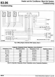 series parallel wiring diagram kenworth wiring library kenworth ac wiring diagram valid freightliner wiring diagram hd dump freightliner fuse box diagram