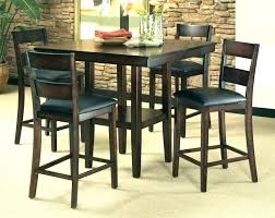 pub table sets small cafe table small bistro table set small pub table set kitchen