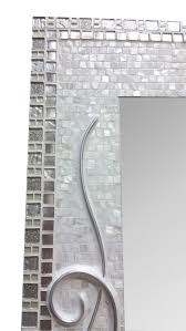 mirror bathroom 93 best stained glass mirrors images on pinterest mirrors