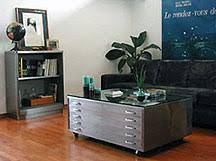 retro office desks. Retro Office Desks. Unusual Design Ideas Furniture Plain Twenty Gauge Photo Gallery Vintage Desks W
