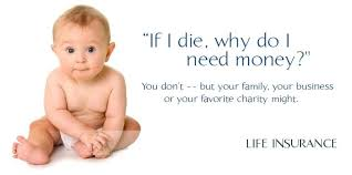 Life Insurance Policy Quotes Inspiration Life Insurance Policy Quotes Term Life Insurance Policy Quotes Quote
