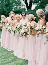 blush-bridesmaid-dresses-for-summer-weddings