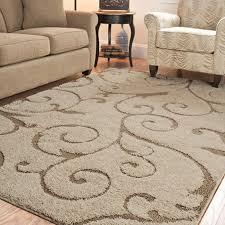 amazing of entranching wayfair area rugs wayfair com area rugs umwdining