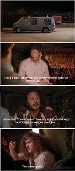 Best Workaholics Quotes