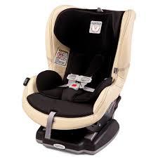 peg perego primo viaggio 5 65 deluxe convertible car seat paloma