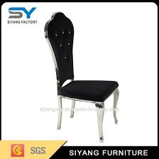 Ghost office chair Rolling Dining Furniture Ghost Chair Office Chair Manufacturers In China Vegankitchncom Dining Furniture Ghost Chair Office Chair Manufacturers In China