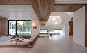 sunken living room railing ideas house designs with small interior design decorating winsome zebra traditional next