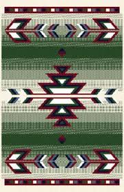 Navajo designs patterns Southwest Style Native American Rug Native American Blanket Native American Rugs Native American Patterns Native Rejuvenation 124 Best Navajo Designs Images Southwestern Decorating Indian