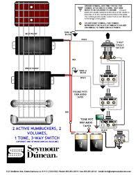 emg hz pickups wiring diagram emg hz passive? wiring diagrams Active Pickup Wiring emg 81 85 wiring diagram emg pickups wiring diagram wiring emg hz pickups wiring diagram electrosmash active pickup wiring diagram