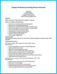 Resume Examples For Studentsith Noork Experience Australia