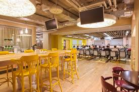 google offices milan. google officemoscow office architecture technology design camenzind evolution offices milan