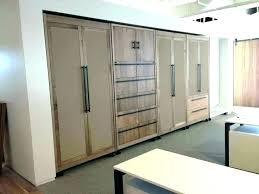 wardrobe room divider pax ikea ikea pax closet doors fitnessnewsme pax wardrobe room divider wardrobe room divider ikea