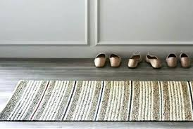 ikea runner rug add softness to your hallways and small rooms with carpet runners persian floor