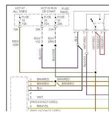 wiring diagram vw polo 2000 radio wiring diagram beetle 2001 in 2001 vw beetle wiring diagram at 2000 Beetle Wiring Diagram