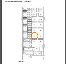 bmw z wiring diagram images bmw m wiring diagram nissan xterra starter wiring diagram bmw z3 3 0 2001 fuse box