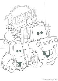 pixar cars coloring pages cars coloring page coloring pages cars coloring book plus coloring pages pixar cars coloring pages
