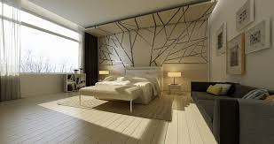 Small Picture Wall Texture Ideas Interior Design