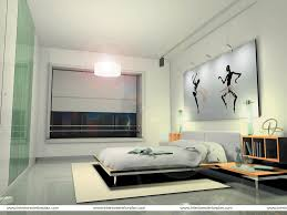 Modern Retro Bedrooms Pic On Retro Bedroom Design At Awesome Home - Modern retro bedroom