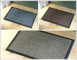 rubber back carpet runners commercial rubber backed carpet runners com rubber backed carpet runners