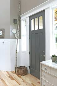 paint colors for mobile home interior best painting doors ideas on painted front gray walls