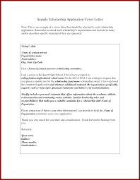 Awesome Collection Of Cover Letter Registrar Examples Tip Resume