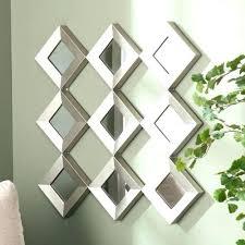 small rectangular wall mirror wall mirrors small wall mirrors medium size of home decor 5