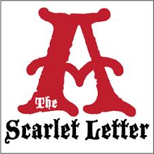 TheScarletLetter