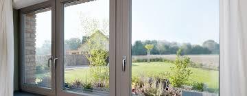Haustüren Fenster U Rollladen Für Privatkunden Kunststoff
