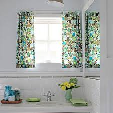 large size of bathroom gorgeous small window curtains 20 pattern small bathroom window curtains walmark