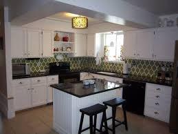 modern kitchen kitchen remodel ideas white cabinets featured