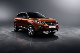 2018 peugeot 3008 review. interesting 2018 2018 peugeot 3008 and peugeot review