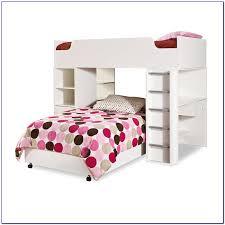 murphy beds with attached desk desk home design ideas for platform bed with desk